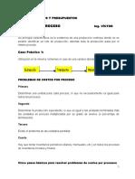 Uni Cc9 Costos Por Proceso Prob. de Aplic1