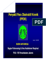ppok2