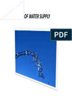 Sources of Water Supply3