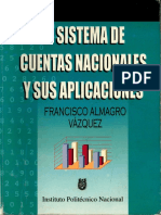 Instituto Politecnico Nacional EL SISTEM