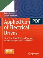 electricalDrives_Visim.pdf
