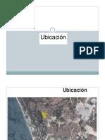 Terreno y Proyecto en Nuevo Vallarta, Nay. - Incluye Sembrado y Fotos de Prototipos de Vivienda[1]