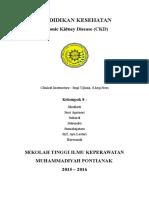 SAP CKD