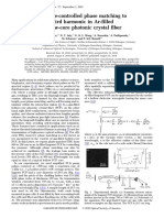 J. Nold 10.PDF