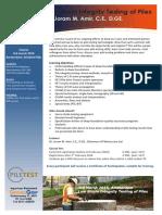 Course Brochure 3 March 2016