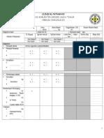 Format Clinical Pathways Hernia Inguinalis