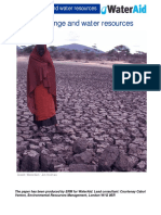 climate change water resources.pdf