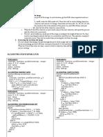 Algoritma Steganography Dengan LSB (Fix)