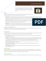 MongoDB_Subscriptions_EU.pdf