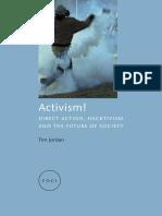 20112012 Gcc E-book Jordan Activism