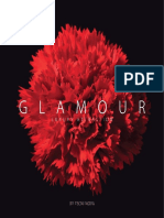Glamour Catalogue