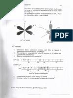 Coordination Chem
