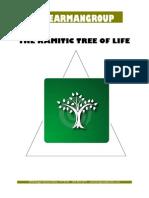 The Kamitic Tree of Life
