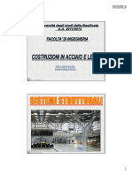 Lez1-_sistemi_strutturali