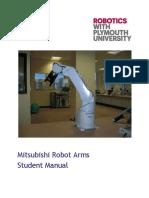 RobotHandbook.pdf