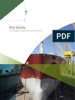 Dry Docks Brochure S (1)