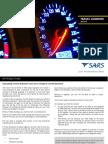 2015-16 SARS ELogbook