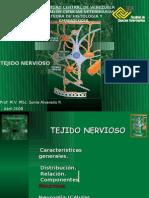 NERVIOSO I 09-04-08
