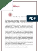 UFCD6 Qualidade João Dinis