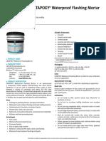 Latapoxy_Waterproof_Flashing_Mortar.pdf