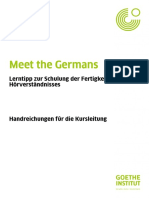 Lerntipp_Hoeren.pdf