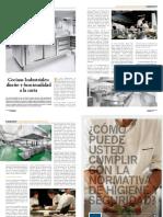 Articulo de prensa sobre cocinas industriales.pdf