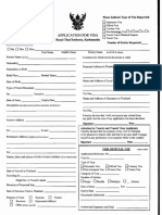 Thailand VISA Application form.pdf
