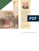 lacaidadelgobiernoespanol.pdf