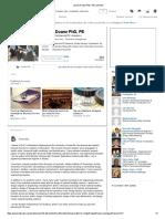 James Doane PhD, PE _ LinkedIn