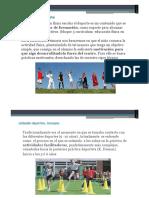 Iniciación Deportiva Escolar y Adaptaciones-008-015
