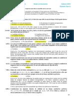 Soluciones Exámenes Febrero 2012 Microeconomía consumo.