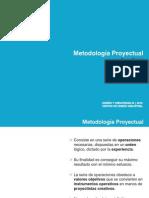 1.1_Metodología Proyectual_ Munari