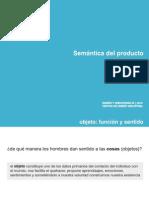 1.2_Semántica del producto