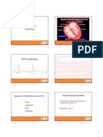 NO 5 - Basic ECG Reading (April 2011).PDF-2108213324