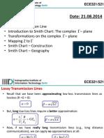 Lect_6_2014-RF Circuit Design (ECE321/521)