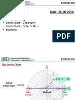 Lect_7_2014--RF Circuit Design (ECE321/521)