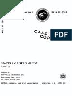 aplicatie nastran .pdf