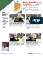 Fasciculo 20-Las recetas del 18 al 22 de Enero del 2016.pdf