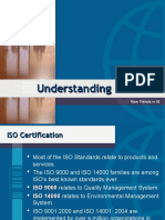 ISO9001 Awareness