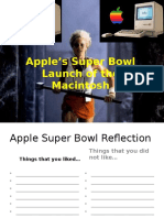 super bowl - new american lecture - 2015-2016
