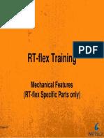 RT Flex Mechanical