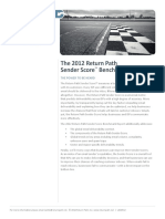 ems-returnpath-sender-score-benchmark-report-2012.pdf