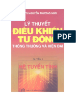 Ly Thuyet Dieu Khien Tap 1