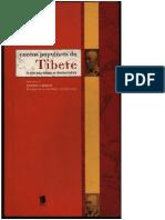 Contos Tibetanos