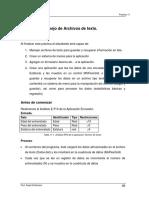 practica11_cii