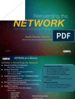 ADTRAN - gigabit service overview.pdf