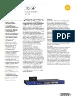 NV1235P datasheet