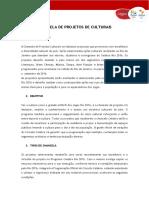 celebra_cultura-saiba_mais-pt.pdf