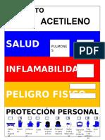 Etiqueta Hmis III
