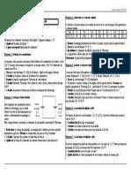 1sti_ex03.pdf